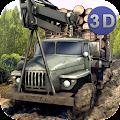 Game Logging Truck Simulator 3D APK for Windows Phone