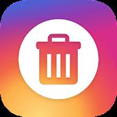Best Instagram Cleaner Tool APK for Bluestacks