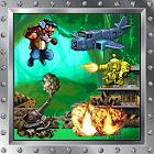 Metal Combat Soldiers 1.00.00