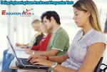 Online Engineering Exam Practice and Preparation Tests
