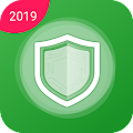 mini antivirus: boost og junk clean APK