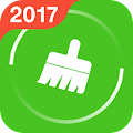 CLEANit - Boost,Optimize,Small APK for Kindle Fire