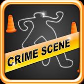 Sherlock Criminal Case 4 APK for Bluestacks
