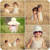 Pic Grid Collage Maker APK for Lenovo