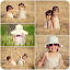 Pic Grid Collage Maker for Lollipop - Android 5.0