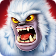 Beast Quest file APK for Gaming PC/PS3/PS4 Smart TV