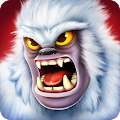 Game Beast Quest APK for Kindle