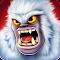 hack astuce Beast Quest en français
