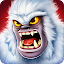 Beast Quest APK for Blackberry