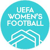 App UEFA Women's Football APK for Windows Phone