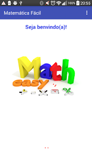 Math Easy- screenshot thumbnail