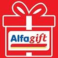 App Alfa Gift - Alfamart APK for Windows Phone