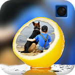 Insta Square PIP Camera Effect 2.0 Apk