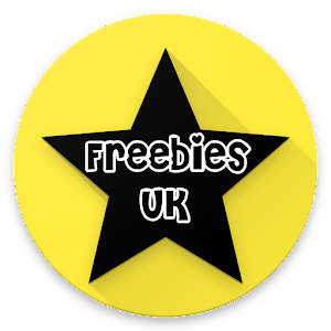 Star Freebies UK For PC (Windows & MAC)