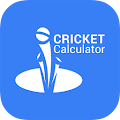 Download Cricket Calculator APK for Android Kitkat
