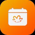 App Natura Eventos APK for Kindle