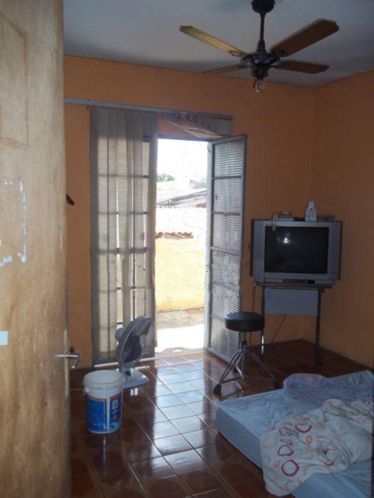 Casa de 3 dormitórios à venda em Piracicamirim, Piracicaba - SP