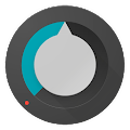 Free Volume Control APK for Windows 8