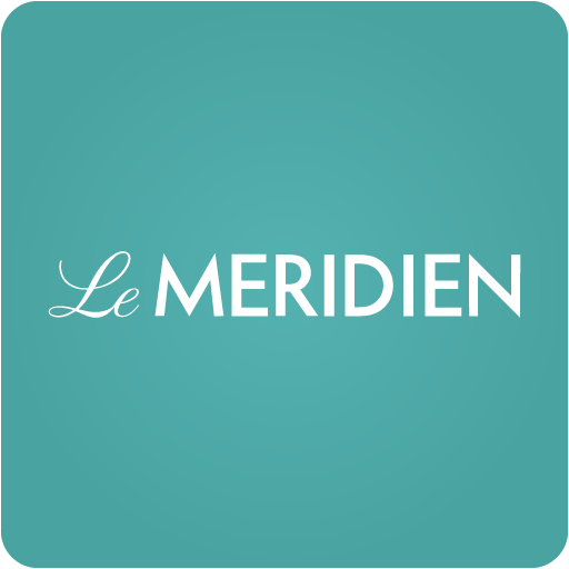 Android aplikacija Le Meridien Lav Split na Android Srbija