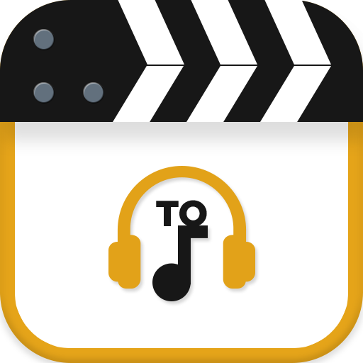 Video to MP3 Converter (app)