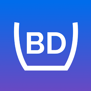 BUCKiTDREAM - Bucket List App For PC