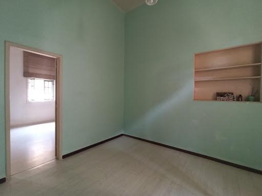 Excelente Apartamento 3 Quartos - São Domingos
