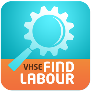 Find Labour