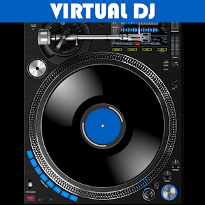 App Virtual DJ Mix Song APK for Windows Phone | Download Android