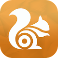 Free UC Browser APK for Windows 8