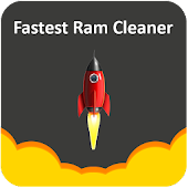 App Ram Clean Faster APK for Windows Phone