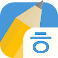 Write It! Korean APK for Bluestacks