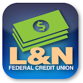 APK App L&&N FCU Mobile for BB, BlackBerry