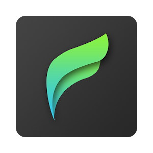 Fitonomy - Health & Fitness