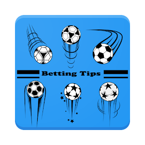 Betting Tips - Winner