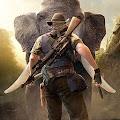 Jungle Survival Hero Escape