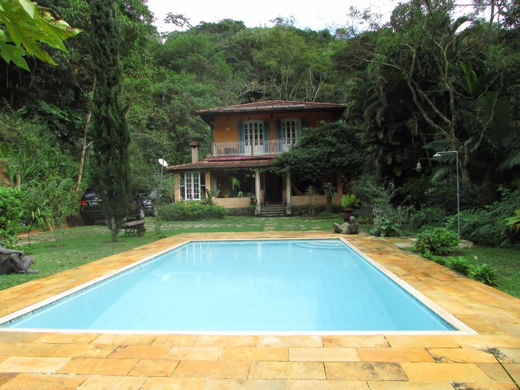 Casa à venda em Secretário, Petrópolis - Foto 7