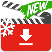 App Video Downloader apk for kindle fire