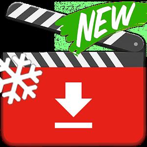 Video Downloader APK for Nokia