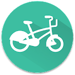 Bicing - Barcelona Bike & Road APK Image