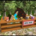 Game Ragdoll Market Wrecker APK for Windows Phone