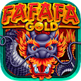 Slots – FaFaFa: FREE slot machines casino games