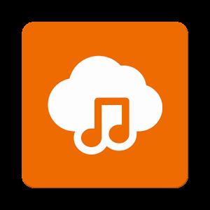 AmpDroid Lite (Music Player) For PC (Windows & MAC)