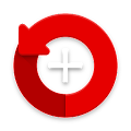 Vodafone Backup+ APK for Kindle Fire