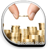 Download Full How to Become Rich 1.1.0 APK