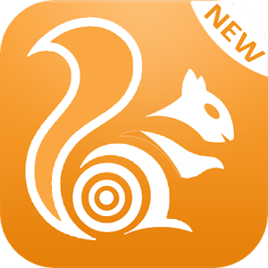 Download free Latest UC Browser Fast Browsing Tips for PC on Windows and Mac