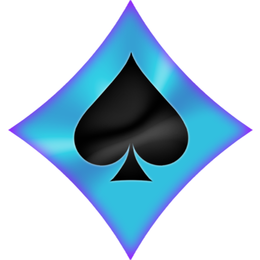 Solitaire MegaPack APK Cracked Download