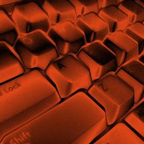 keyboard5-oc.jpg