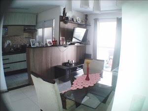 Apartamento  residencial à venda, Barra Funda, São Paulo. - Barra Funda+venda+São Paulo+São Paulo