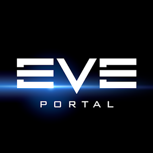 EVE Portal 2019 Online PC (Windows / MAC)