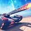 Future Tanks: Online Battle APK for Blackberry